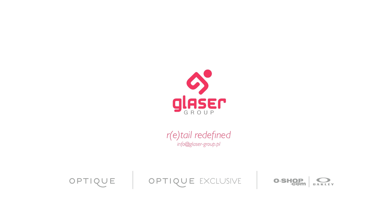 glaser-group.pl